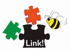 Logo Link!